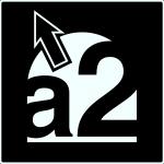 A2 Softway - Logo-02